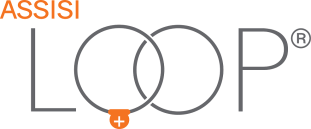 assisi-loop-logo
