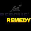 logo-rescue-remedy-220x219