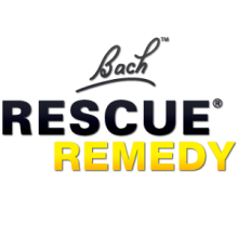 logo-rescue-remedy-220x219