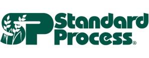 sp-logo-fb